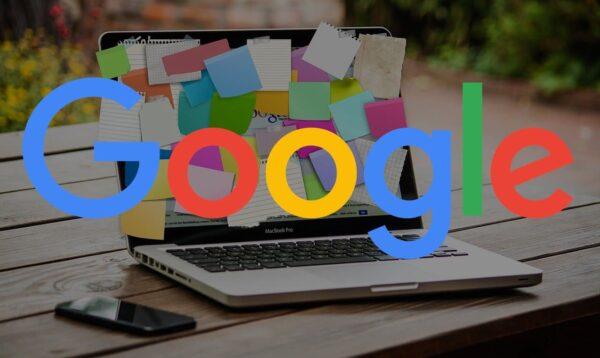 コンテンツ著者をGoogleはどのようにして認識しているのか?――プロフィールページが重要 | 海外SEO情報ブロ...