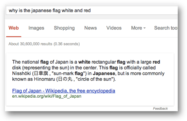 why is the japanese flag white and redのワンボックス