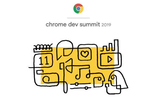 Chrome Dev Summit 2019