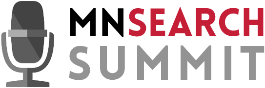 MnSearch Summit