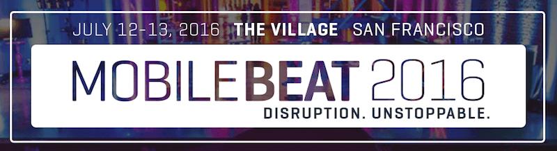 MobileBeat 2016