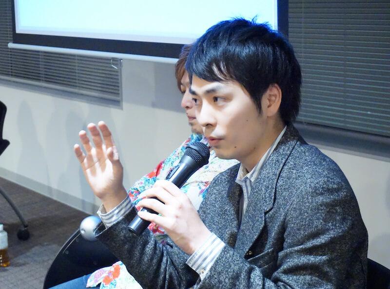 Kazushi Nagayama