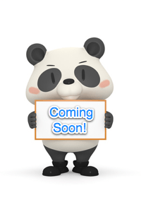 Panda Update is coming soon.