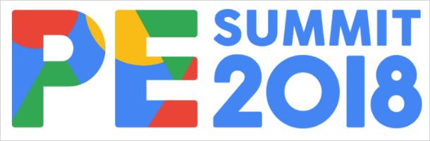 PE Summit 2018