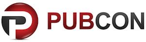 PubConロゴ