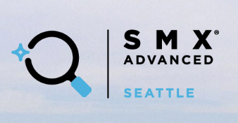 SMX Advanced 2016