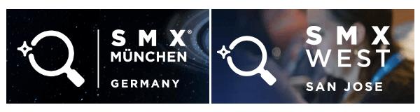 SMX Munich & West